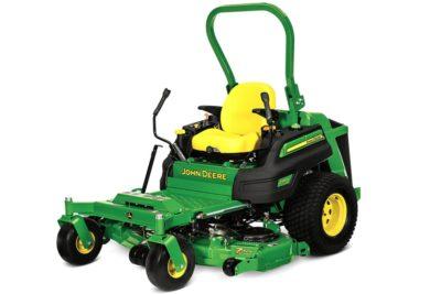 paysagiste-rouen-evreux-news-tracteur