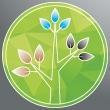 Paysagiste Eure 27 Logo