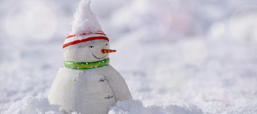 travaux de saisons hiver en normandie